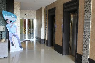 picture 4 of 09-Mactan View Room by Feel Great Stay Condotels