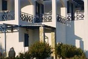 Sea View Studios