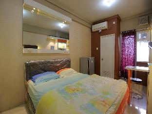 Grand Emerald Apartment - Studio GV 21 Property - 1 Jakarta