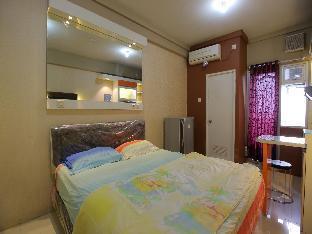 Grand Emerald Apartment - Studio GV 21 Property - 1 Jakarta