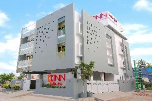 KK Inn Serviced Apartment - Guduvancherry