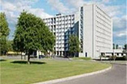 Residences Universite Laval