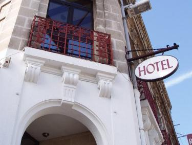 ROC Hotel