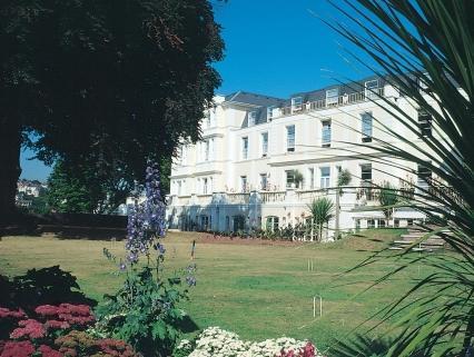 TLH Toorak Hotel  TLH Leisure Resort