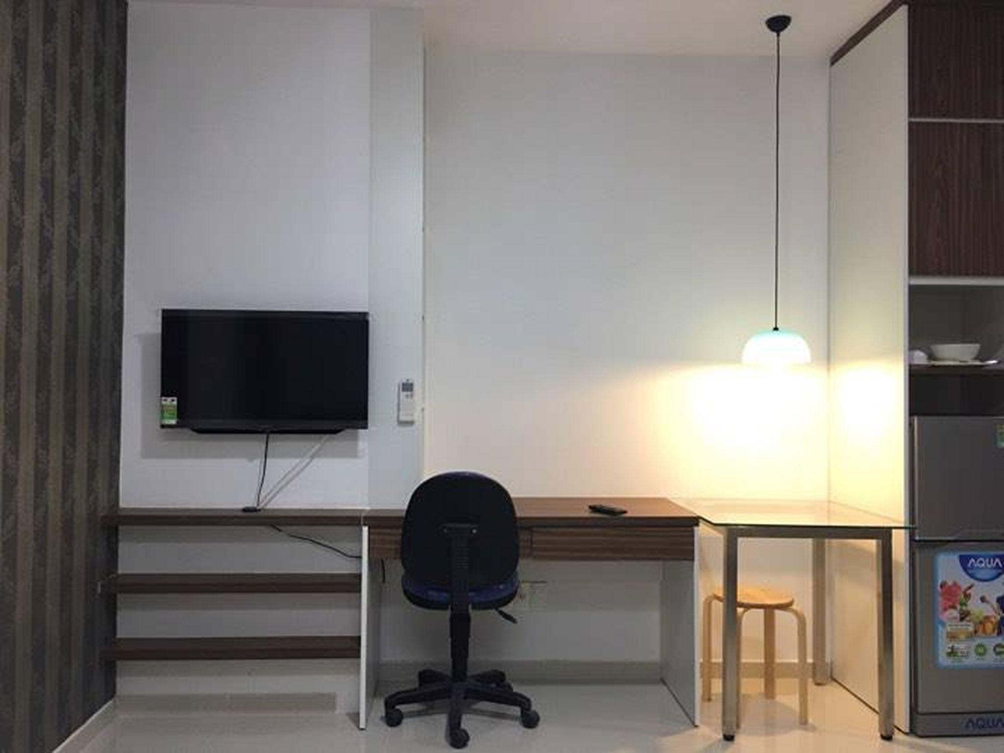 Sunny House Apartment A3