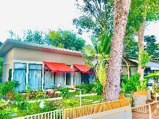 [市内中心地]ヴィラ(195m2)| 5ベッドルーム/3バスルーム RRR 5 bedrooms private pool villas