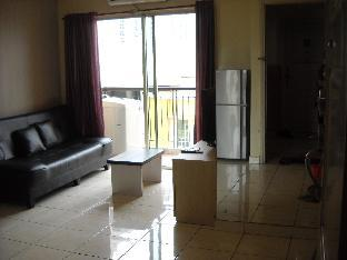 Mall of Indonesia (MOI) Apartment - 2 BR Dina Property-3 Jakarta Pusat