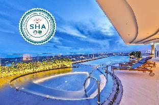 ホリデイ イン&スイーツ ラヨーン シティ センター Holiday Inn & Suites Rayong City Centre