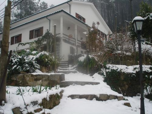 Quinta De Gestacos