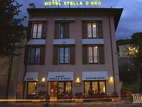 Stella D'Oro   Hotel And Apartments