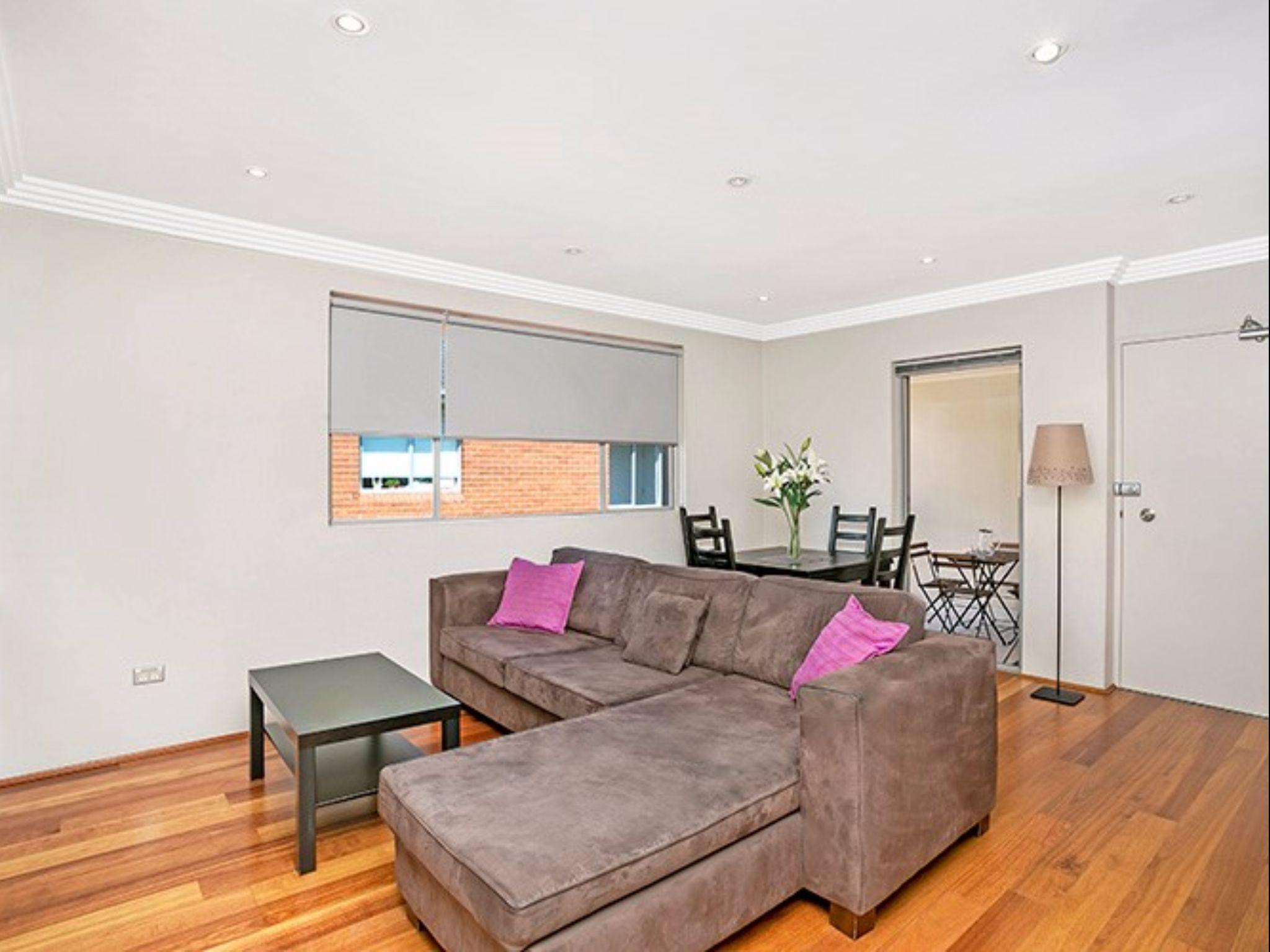 EXCELLENT COOGEE BEACH LOCATION   COOGY