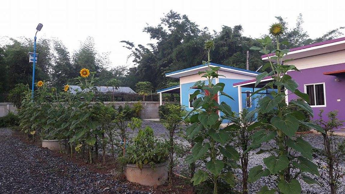 Khunning Resort Discount