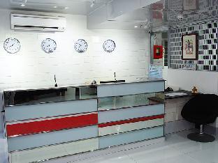 picture 3 of New Era Mandaue Budget Hotel