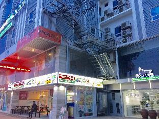 picture 5 of New Era Mandaue Budget Hotel