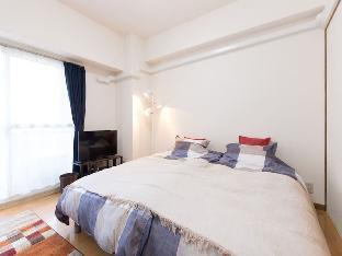 FP 2 Bedroom Apartment near Shinsaibashi PO
