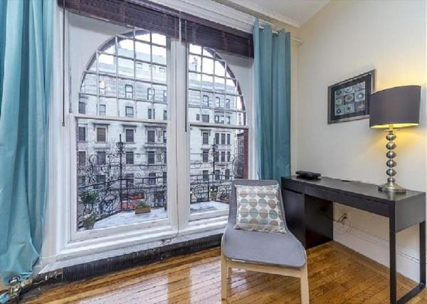 Amazing 1BR in Upper East (8282) New York