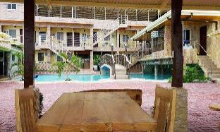 picture 3 of Ging-Ging Hotel & Resort