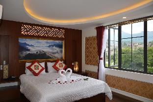 Sapa Classic Hotel