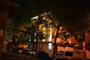 bursa konak apartments
