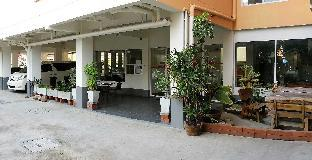 Anchan 2 Serviced Apartment - Chiang Mai