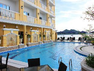 picture 3 of Sunlight Guest Hotel - Coron
