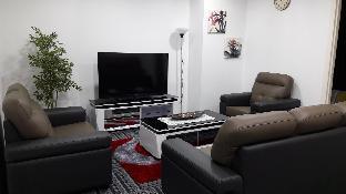 KLCC Suite at Binjai 8
