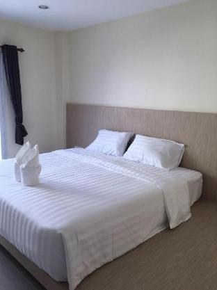 %name Iyara Hotel Nongkhai หนองคาย