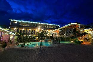 picture 1 of Ging-Ging Hotel & Resort