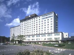 Miyagi-Zao Royal Hotel