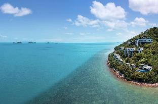 Conrad Koh Samui คอนราด เกาะสมุย