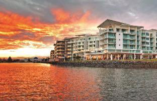 Ramada Hotel   Suites Ballina Byron