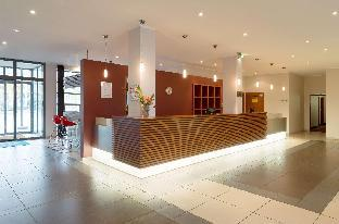 Hotel  Munster Kongresscenter Affiliated by Melia
