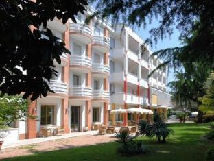 Hotel Terme Vena D'Oro Abano Terme  Italy