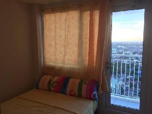 Condo With Balcony And Wi-Fi 707