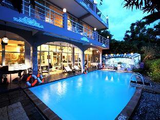 %name An Hoa Residence Vung Tau