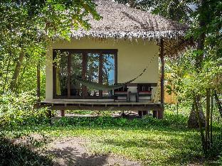 バーン マナリ リゾート Baan Manali Resort