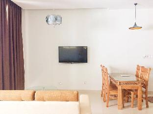 %name One Bedroom Apartment 1  Mango Pine Da Nang