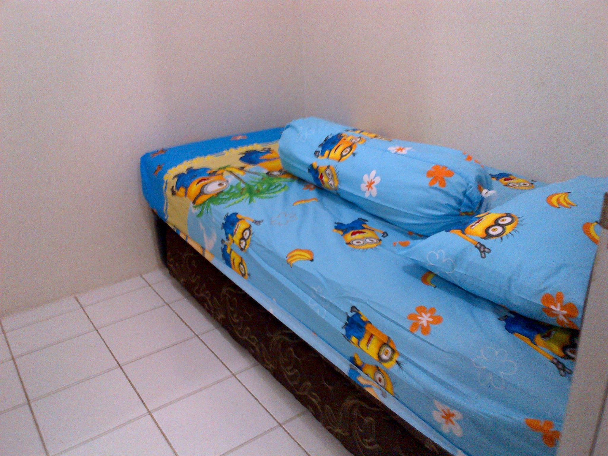 2BR Apartment Gading Nias - Pelita property 21 5