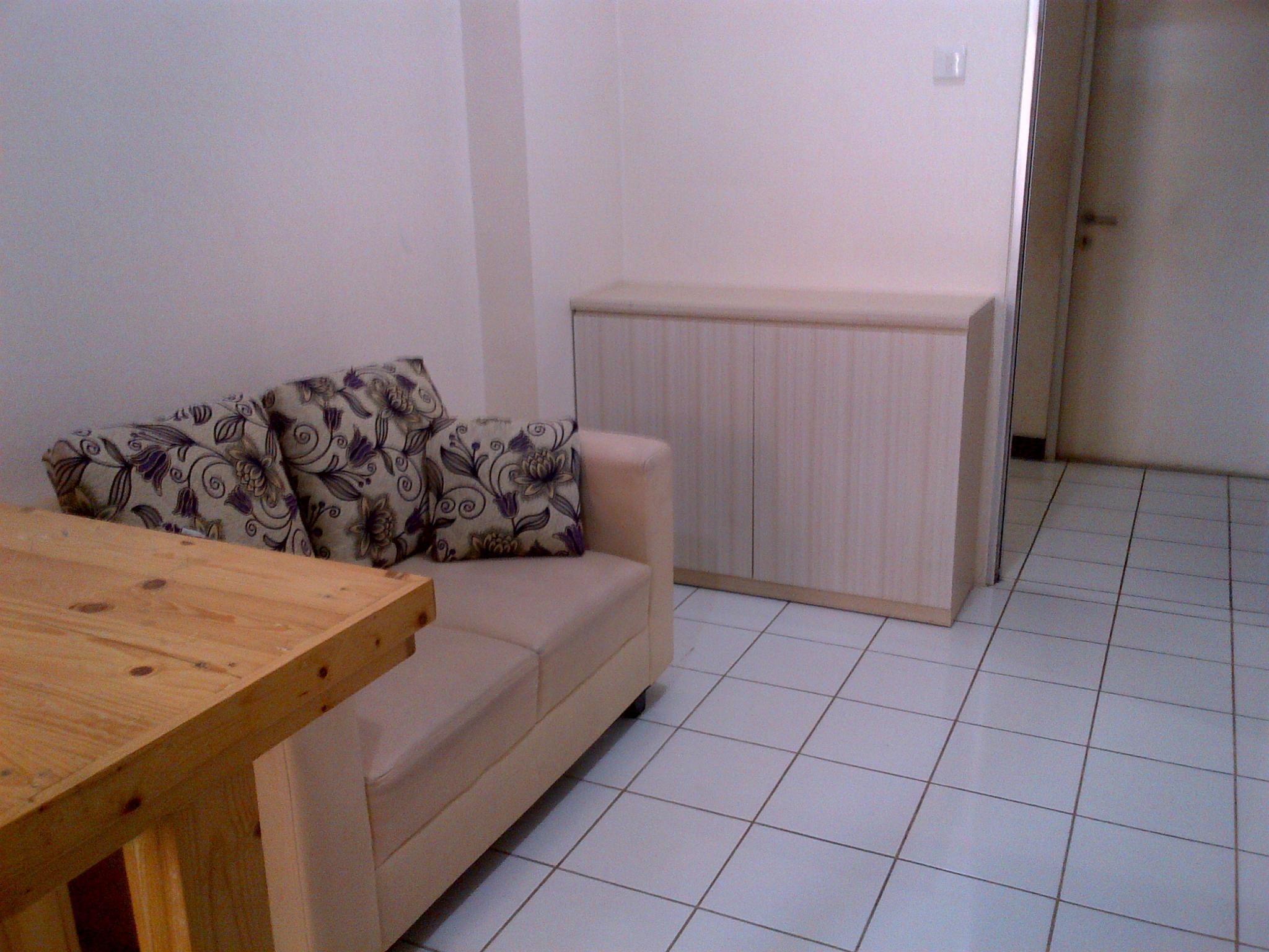 2BR Apartment Gading Nias   Pelita Property 14