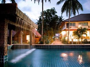 コー クワン ビーチ リゾート Kaw Kwang Beach Resort
