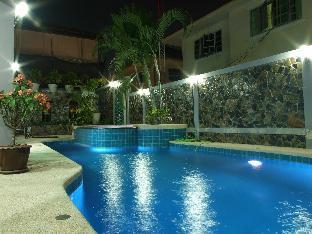%name Pattaya Jomtien Pool Villa พัทยา