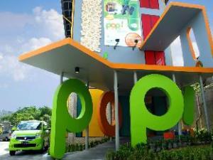 POP! Hotel Teuku Umar