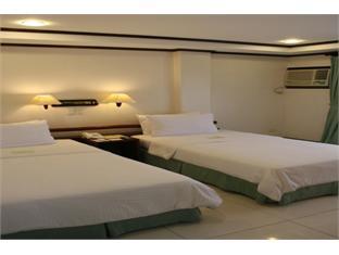 picture 2 of Soledad Suites
