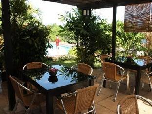 picture 4 of La Pernela Resort