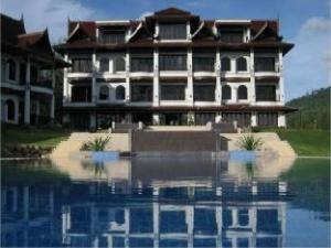 Khaolak Riverside Resort & Spa