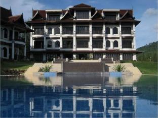 カオラック リバーサイド リゾート アンド スパ Khaolak Riverside Resort & Spa