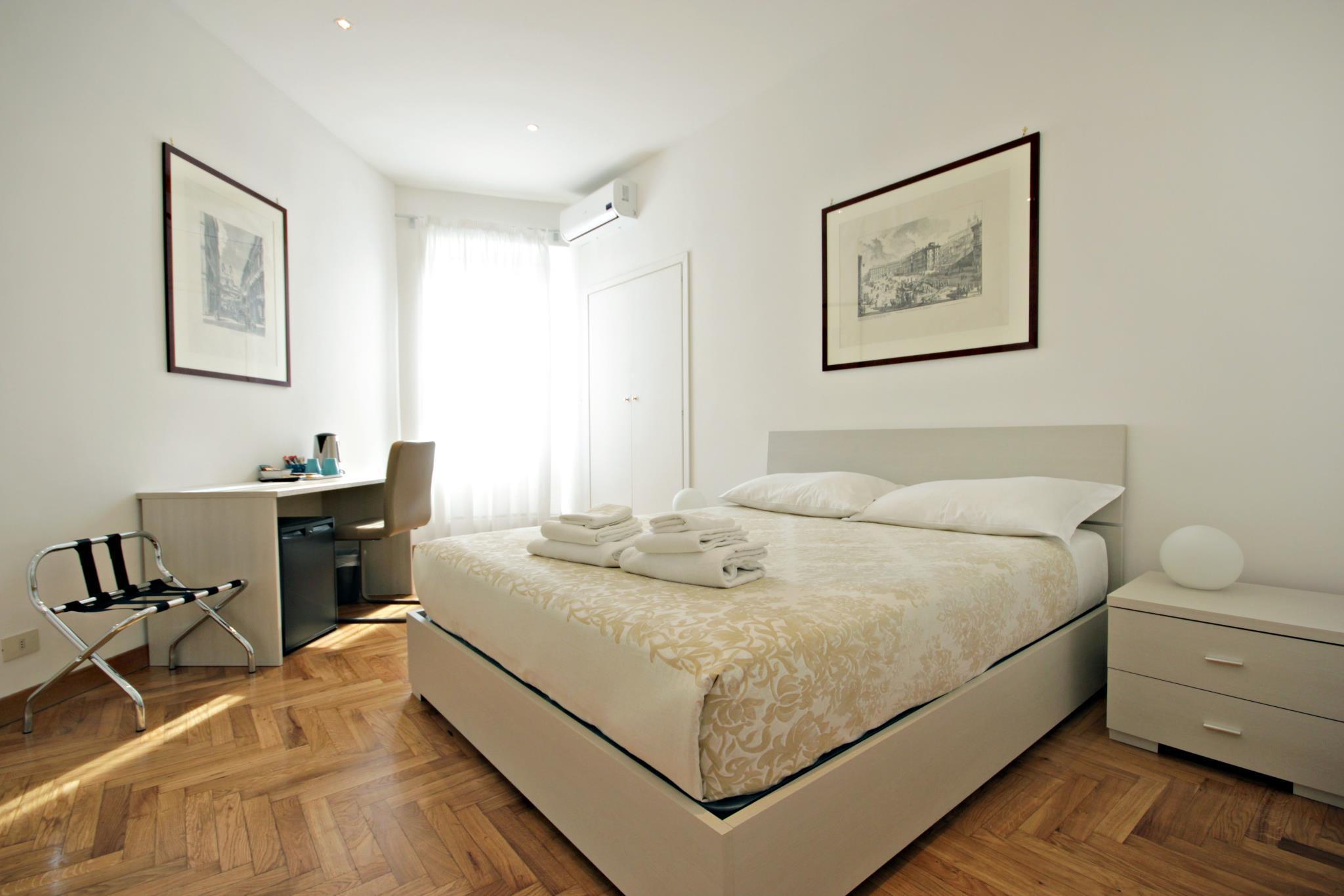 Guest House Domus Nicosia