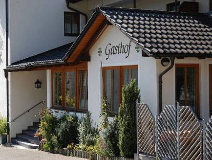 Hotel And Gasthof Zur Linde