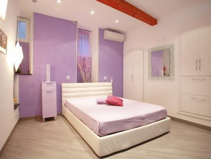 I Coralli Rooms And Apartments