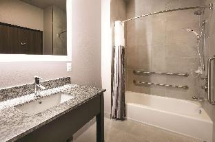 La Quinta Inn & Suites by Wyndham Amarillo Airport Amarillo (TX) Texas United States